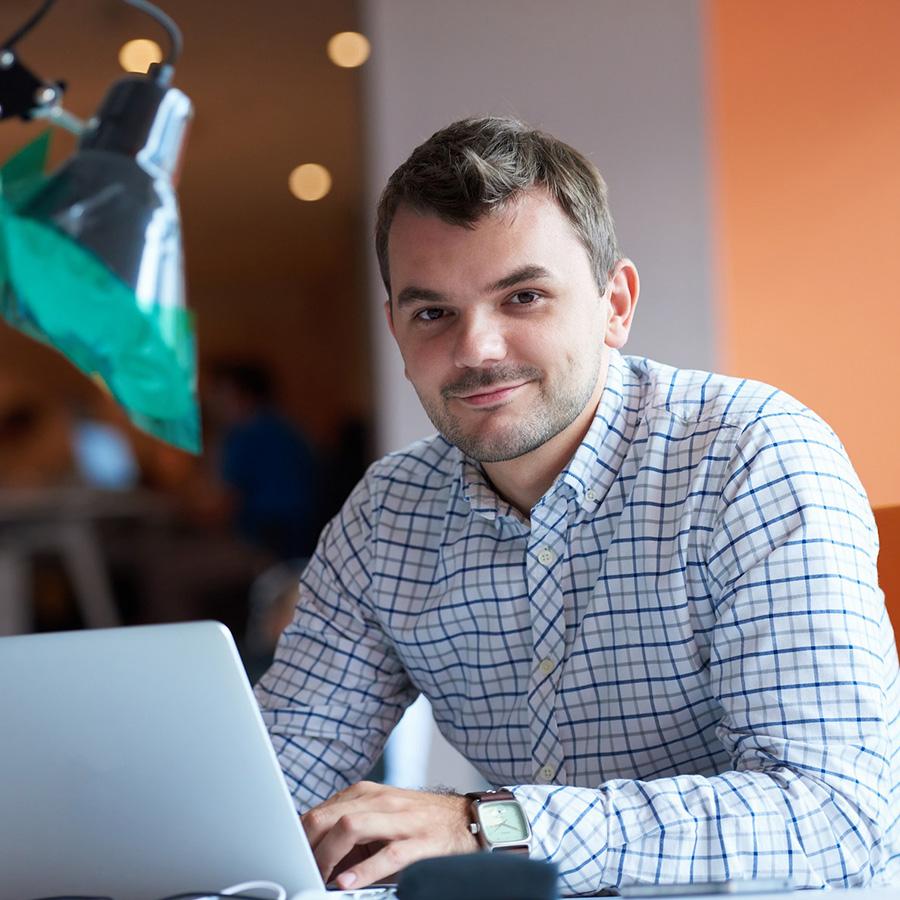 Andreas K, Kontaktanzeige bei der Partnerbörse, Mainburg