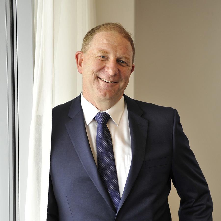 Bernhard Z, eingetragen bei Partner-Glück Singlebörse